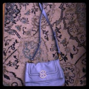 Perfect condition Tory Burch crossbody bag